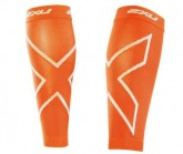 Calf Sleeves Compression [REFRESH] Unisex org/org